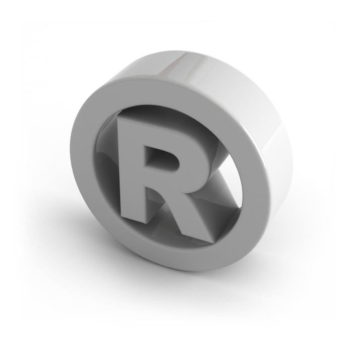 Trademark Attorney Kunkle Trademark Legal Copyright