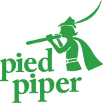 pied piper trademark
