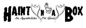 10-Trademarks-Just-in-Time-for-Halloween-.jpg