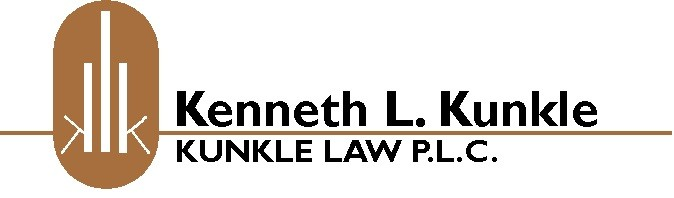 Kunkle Trademark & Legal