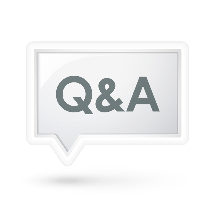 FAQ – Common law trademarks