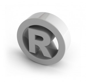 Trademark clearance opinions and Searches