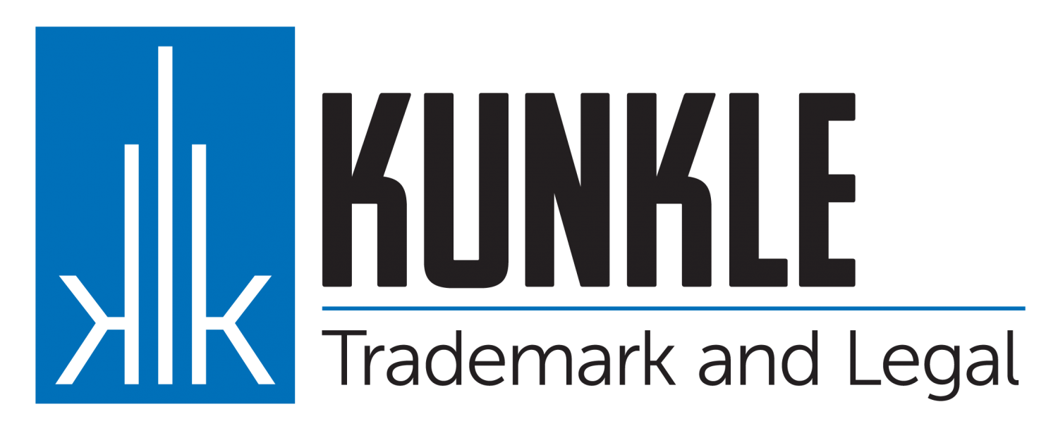 Kunkle Trademark and Legal